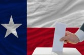 Reminder: Early Voting Starts Today In Buda, San Marcos!