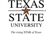 Texas State University Becomes A Recipient Of Wells Fargo's IN2 Technology Incubator Awards
