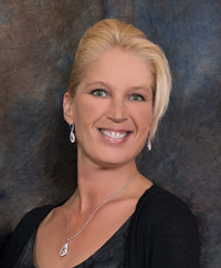 Melissa-4-2015-200x242