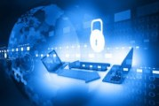Cornyn, Ratcliffe Partner On Bill To Secure Federal Agencies' Cyber Networks