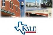 Kyle, Texas To Host The ABA Elite 8
