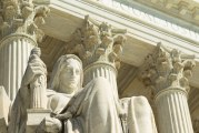 U.S. Supreme Court Rules Texas Lawmakers Did Not Intentionally Discriminate In Drawing Political Maps