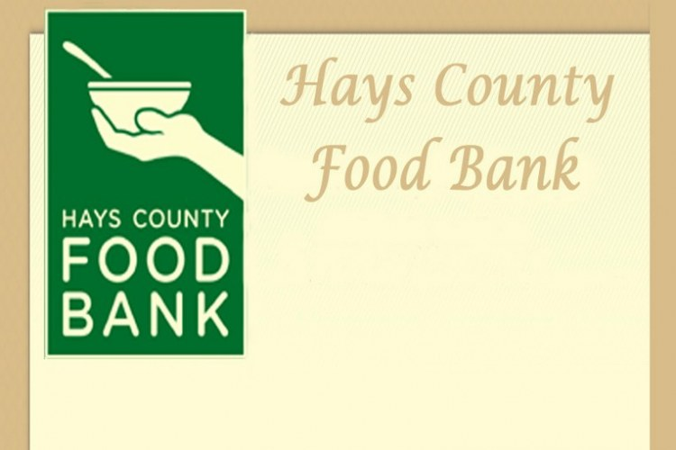 Hays County Food Bank Announces Holiday Meal Box Registration Dates