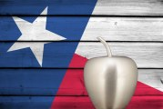 Texas Is 8th Best State For Teachers