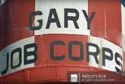 Gary Job Corps's Management Firm Loses Contract, Under Investigation For Health & Safety Issues