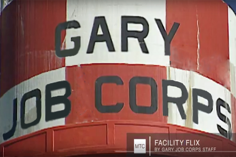 UPDATED Wednesday, April 4: Gary Job Corps's Management Firm Loses Contract, Under Investigation For Health & Safety Issues