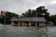 New Insurance Law Takes Effect September 1, Just in Time for Harvey Aftermath