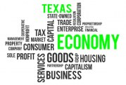 Texas Border Economy: January 2018