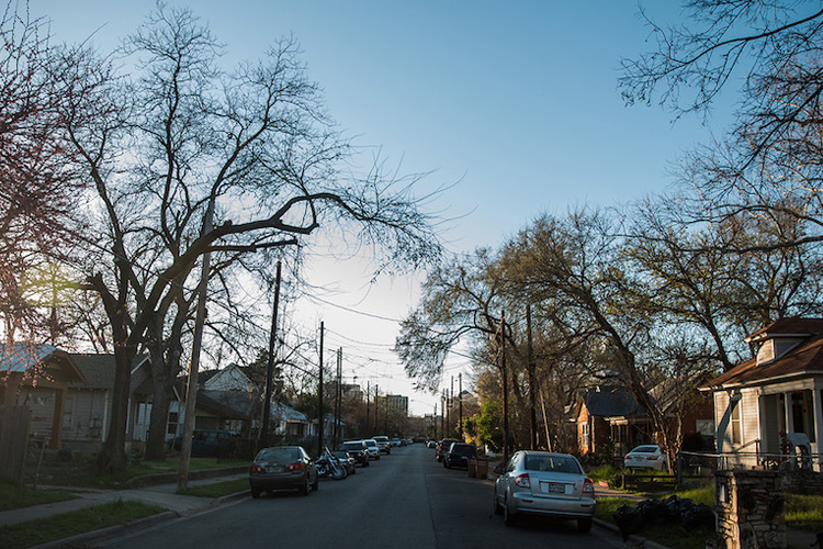 Editorial Short Term Rental Owners Win Again In Texas