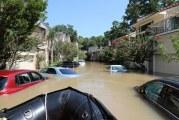 Funding Announced for Local Agencies  Providing Hurricane Harvey Aid