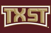 Texas State Baseball Posts Triumph Over Rice