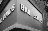 Editorial: Bail Reform Should Not Be Derailed