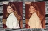 DPS Offers Increased Reward, Seeks Leads In 1983 Harris County Murder