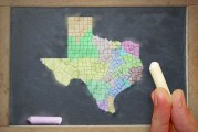 Analysis: Changing Redistricting Rules Could Change Who Texas Sends To Congress — Dramatically