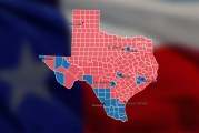 Analysis: In Texas Elections, Size Matters