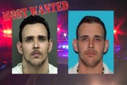 Reward Increased To $10,000 For Most Wanted Sex Offender From North Texas