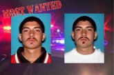 Reminder: Reward Increased To $12,500 For Most Wanted Fugitive From Abilene