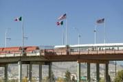 August 2018: Texas Border Economy
