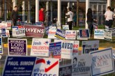 Analysis: A Viewer's Guide To The 2018 Texas Elections