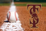 Maroon & Gold Weekly Wrap-Up: Baseball
