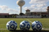 Women's Soccer Open At Louisiana Tech, Host UTSA To Kickoff Regular Season