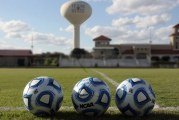 On the Road Again: Texas State Soccer Heads For Appalachian State And Georgia Southern