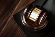 Kinder Morgan Releases Statement Regarding TREAD Lawsuit