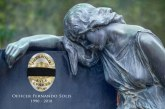 Kyle Police Department: Remembering Officer Fernando Solis