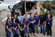 SMCPAAA Raises Thousands With Jailbird Lock Up Fundraiser