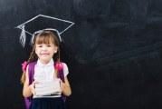 TEA Releases 2019 A-F Accountability Ratings For SMCISD, Hays CISD