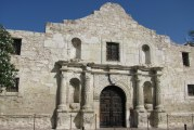 SA Planning Commission, Historic Design And Review Commission Approve Alamo Redevelopment Plan