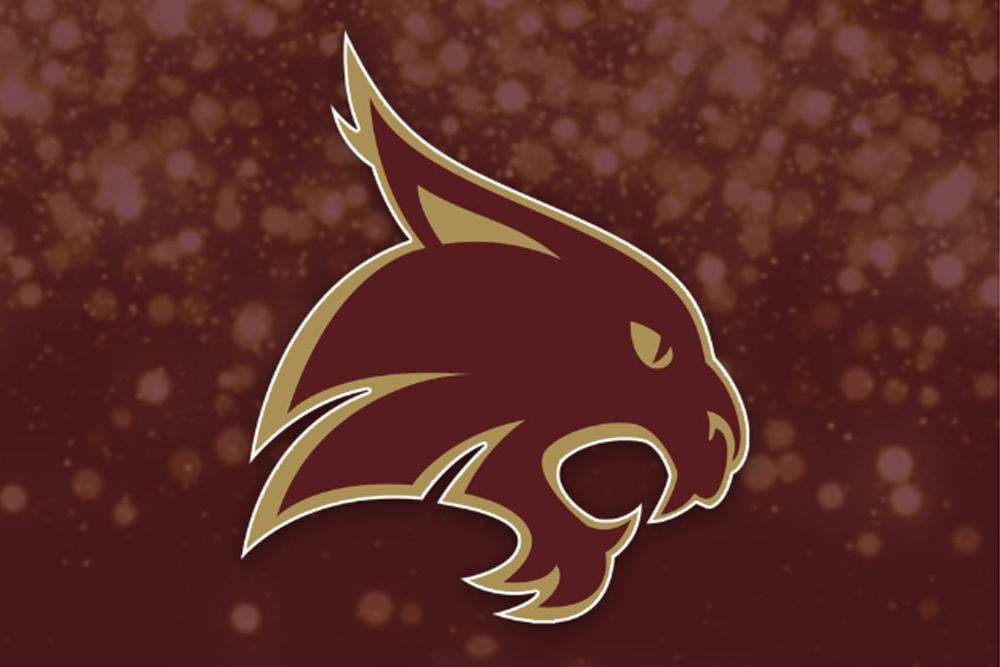 Photo of Maroon & Gold Weekly Wrap-Up: Bobcat Basketball, Volleyball And Track & Field