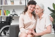 Free Senior Care Provider, Referral Service To Offer Assistance Throughout Blanco, Hays, Caldwell, & Travis Counties