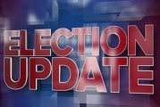 UPDATED: Hays County Commissioner Precinct 3 Candidate Calls For Recount