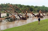 2018 Texas Water Symposium Will Explore Extreme Flooding In The Lone Star State