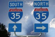 Austin & San Marcos I-35 Closures, Detours, Traffic Alerts You Need To Know Before You Start Your Weekly Commute