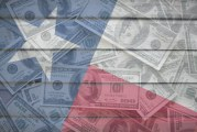 April's Sales Tax Breakdown For Hays County, Surrounding Central Texas Cities
