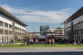 Apple Announces $1 Billion Expansion In Austin