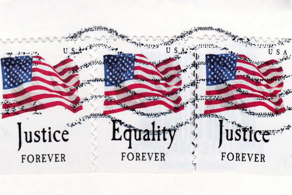 USPS To Raise Cost Of Forever Stamp… Again | San Marcos Corridor News