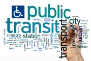 TxDOT To Host Listening Session For Public Transit Needs For City Seniors, Disabled Access