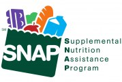 Texas Awarded Grant To Help Prevent SNAP Fraud