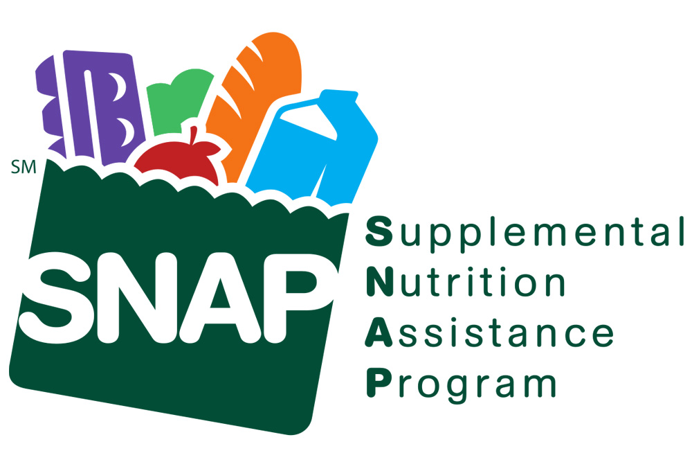 Texas Issues February SNAP Food Benefits Early