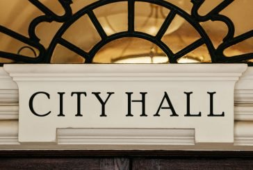 This Week's Meetings, Agendas For Hays County, Local Cities And School Districts