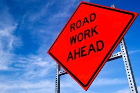 Utility Construction Efforts To Begin On Main Street And Old San Antonio Road In Buda