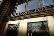 Analysis: Amazon's NYC Pullout Shows Economy Is Rigged, Just Not the Way Most People Think
