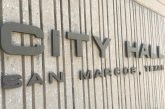 SM City Council Discusses Parks, Recreation And Open Space Master Plan, Postpones Charter Amendments Indefinitely