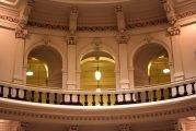 Rep. Erin Zwiener Files Three Elections Bills