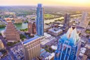 Austin Among Top Target For Commercial Real Estate Investment In 2019 According To Study
