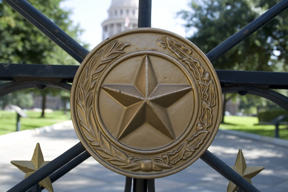State To consolidate Austin-Area Offices Into $895M Capitol Complex