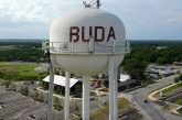 City Of Buda Hires New Assistant City Manager Of Development Services